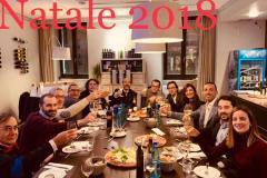 PHOTO-2018-12-19-16-49-10