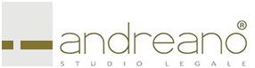 Studio Legale Andreano