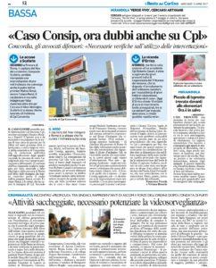Consip Cpl-1